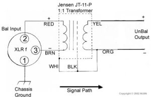 1-1_Jensen