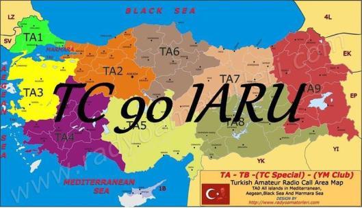 TC90IARU.jpg
